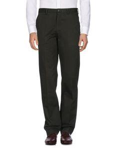 Повседневные брюки Brooks Brothers