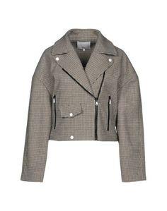 Куртка Tibi