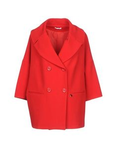 Легкое пальто DoisÈ