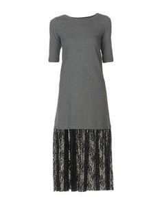 Платье длиной 3/4 Siste S