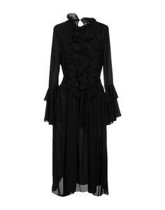 Платье длиной 3/4 Michela MII