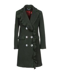 Пальто Tenax