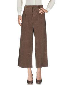 Повседневные брюки Labo.Art