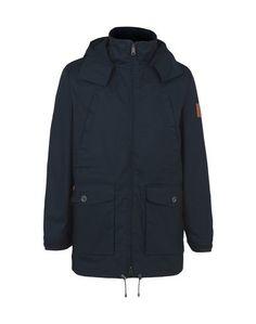 Куртка Makia