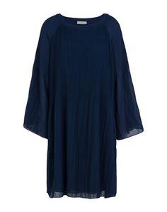 Короткое платье Minimum