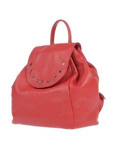 Рюкзаки и сумки на пояс Stele
