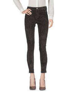 Повседневные брюки Rebecca Minkoff