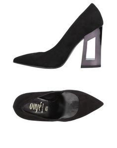 Туфли Ovye BY Cristina Lucchi