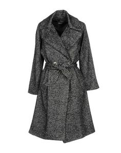 Пальто Vanessa Scott