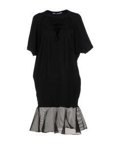 Платье до колена RUE 45