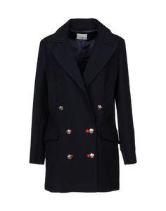 Пальто Relish