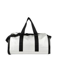 Дорожная сумка Frankie Morello