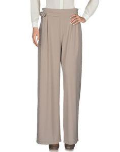 Повседневные брюки DoisÈ