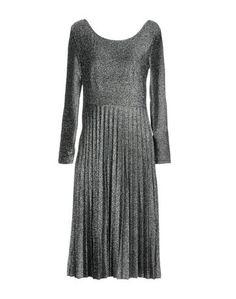 Платье до колена Brigitte Bardot
