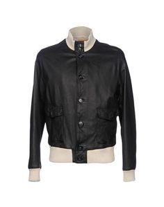 Куртка Broos