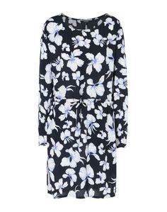 Короткое платье Mby M