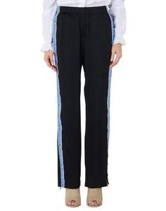 Повседневные брюки SamsØe Φ SamsØe