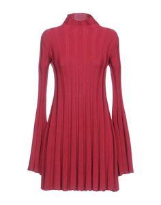 Короткое платье MRZ