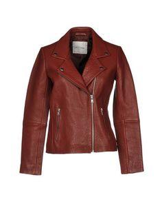 Куртка American Vintage