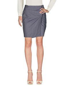 2770b5a24dc Купить женские юбки шерстяные в интернет-магазине Lookbuck ...