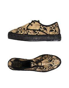 Обувь на шнурках Star Love