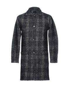 Пальто Bellwood