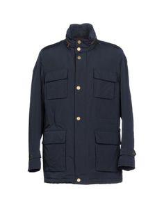 Куртка Brooks Brothers