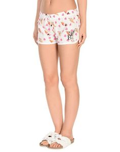 Пляжные брюки и шорты 2 Bekini