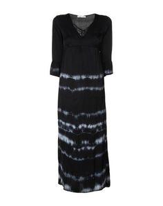 Длинное платье Boutique DE LA Femme