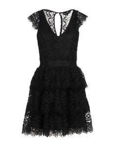 Короткое платье Vanessa Scott