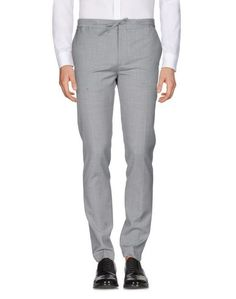 Повседневные брюки Manuel Ritz