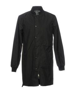 Легкое пальто STK Supertokyo