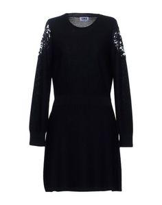 Короткое платье Sonia by Sonia Rykiel