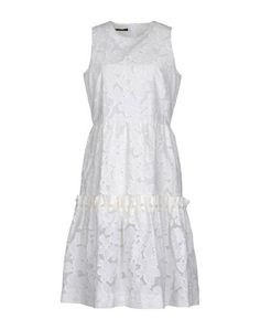 Платье до колена Mother of Pearl