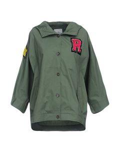 Куртка Relish