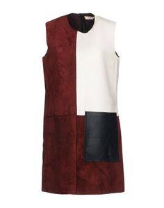 Короткое платье Edun
