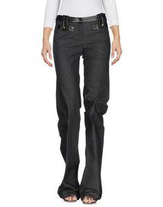 Джинсовые брюки Barbara BUI