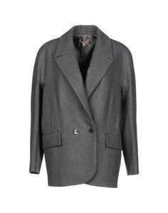 Пальто Michael Kors Collection