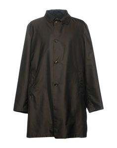 Легкое пальто Sartorio