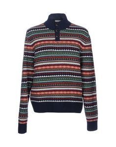 Водолазки RED Fleece BY Brooks Brothers
