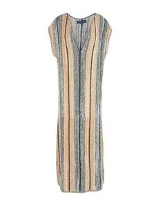 Длинное платье Jejia