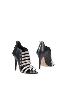 Ботинки Vicini