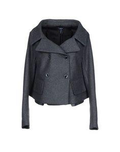 Куртка Jil Sander Navy