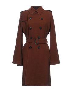 Легкое пальто Jean Paul Gaultier Femme
