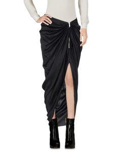 Мини-юбка Michael Kors Collection