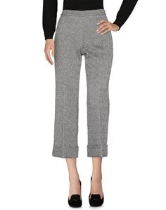 Повседневные брюки Jourden