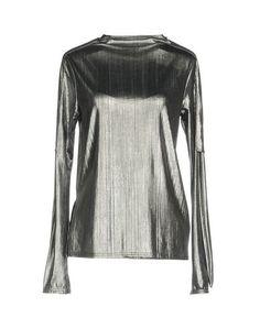Блузка Cheap Monday