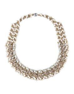 Ожерелье Stefanel
