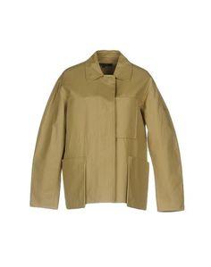 Пальто Sofie Dhoore