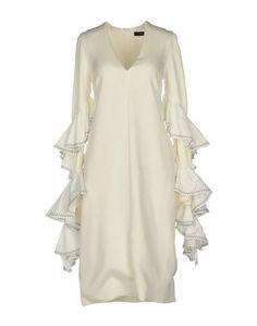 Платье до колена Ellery